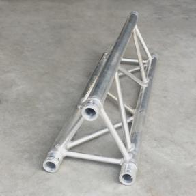 Naxpro-truss 33