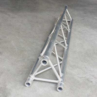 Tweedehands Naxpro-Truss FD33 driehoek 180 cm