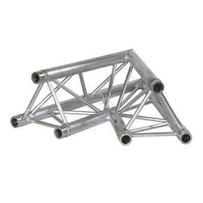 Prolyte truss driehoek H30D-C001 2-weg 45 graden
