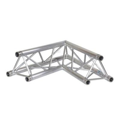 Prolyte truss driehoek H30D-C002 2-weg 60 graden