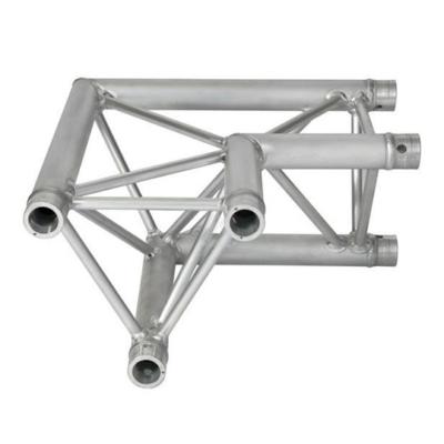 Prolyte truss driehoek H30D-C003 2-weg 90 graden