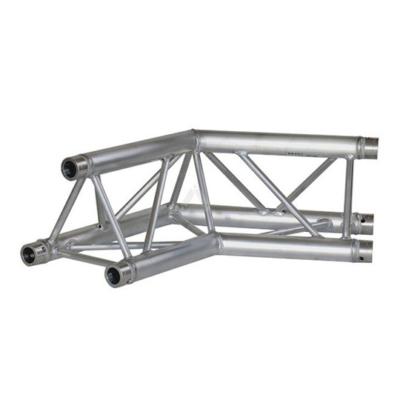 Prolyte truss driehoek H30D-C004 2-weg 120 graden