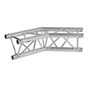 Prolyte truss driehoek H30D-C005 2-weg 135 graden