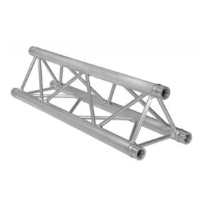 Prolyte truss driehoek H30D-L100