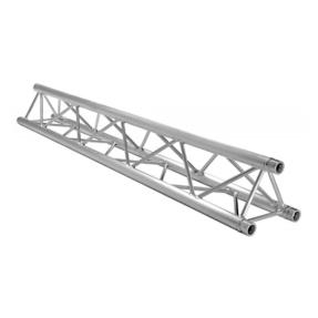 Prolyte truss driehoek H30D-L250