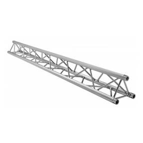 Prolyte truss driehoek H30D-L400