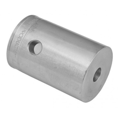 Prolyte truss CCS6-651 30/40 koppelbus