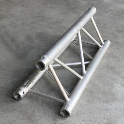 Tweedehands Prolyte H30D truss driehoek 67.5 cm