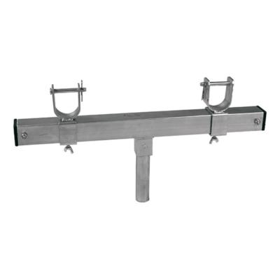 Fantek ACC top load truss adapter silver