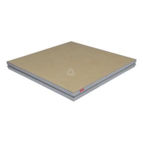 StageDex SM-DL-C-100100 Basic Line 100x100cm blank
