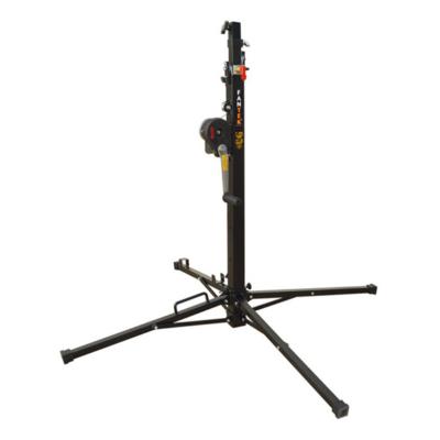 Fantek T101D top load statief 1,29-3,8m 100kg zw