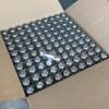B-stock BULK Prolyte CCS6-600 30/40 conische koppeling 100 stuks