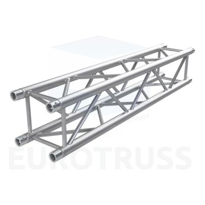 Eurotruss - FD34 150 30-er vierkant lengte 150cm