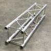 Tweedehands 4KN-22 truss vierkant 300 cm