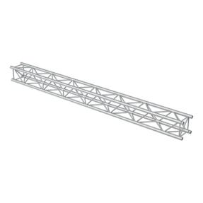 P34 truss vierkant 350 cm