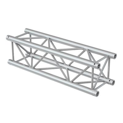 P34 truss
