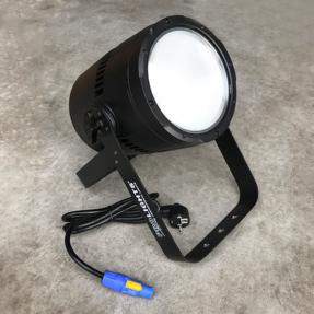 Tweedehands ProLights StudioCOBWW 100W 3200K COB LED