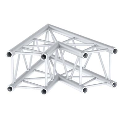 SIXTY82 vierkant truss 2-weg 45 graden hoek M29S-C201