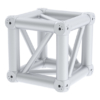 SIXTY82 vierkant truss M29S Box Corner