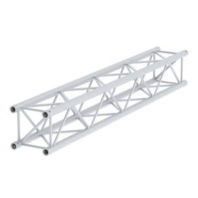 SIXTY82 vierkant truss 150 cm heavy M29S-L150