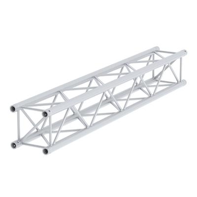 SIXTY82 vierkant truss 250 cm heavy M29S-L250