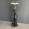 Tweedehands Mobil Tech AlpTek 5500 telescooplift 1,77/5,50m WLL 200kg zwart