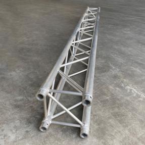 Tweedehands Litestructures LP290-4SD truss vierkant 400 cm