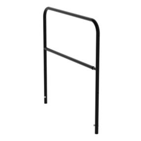 SIXTY82 STAGE82 Module M railing 100 cm