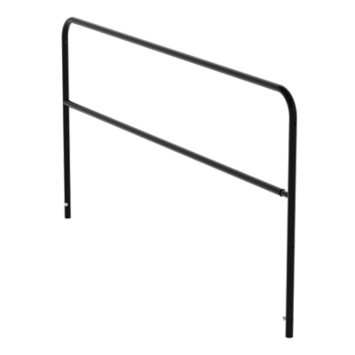 SIXTY82 STAGE82 Module M railing 200 cm