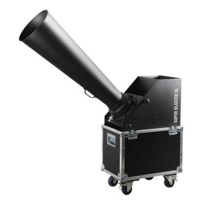 Showtec FX Blaster XL