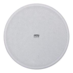 DAP-Audio DCS-5230