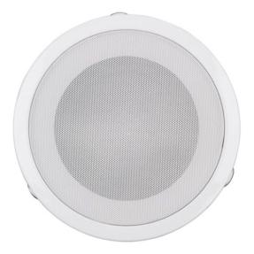 DAP-Audio CS-620