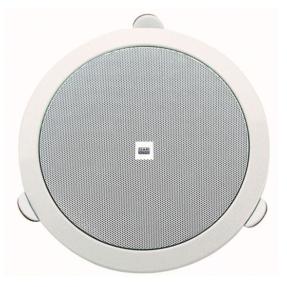 DAP-Audio CST-6506