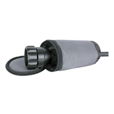 DAP-Audio PB-S1