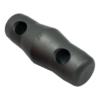 Prolyte truss CCS6-600 30/40 conische koppeling - grijs