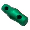 Prolyte truss CCS6-600 30/40 conische koppeling - groen