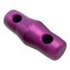 Prolyte truss CCS6-600 30/40 conische koppeling - paars