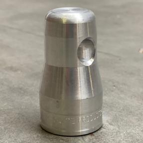 B-stock Prolyte CCS6-602 1/2 conische koppeling M12 H=19mm