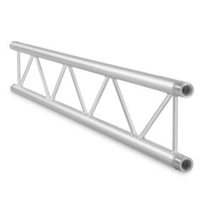 Milos BTU truss ladder 400 cm