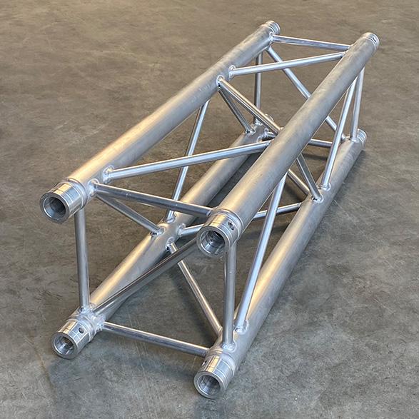 B-stock P34 truss vierkant 100 cm