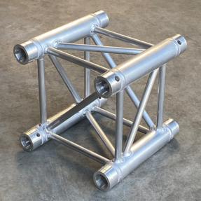 B-stock P34 truss vierkant 29 cm