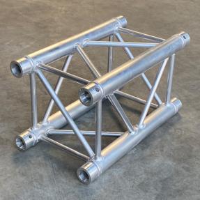 B-stock P34 truss vierkant 50 cm