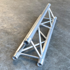 Tweedehands PRO-truss PRO 33 truss driehoek 100 cm