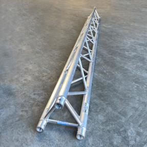 Tweedehands PRO-truss PRO 33 truss driehoek 350 cm