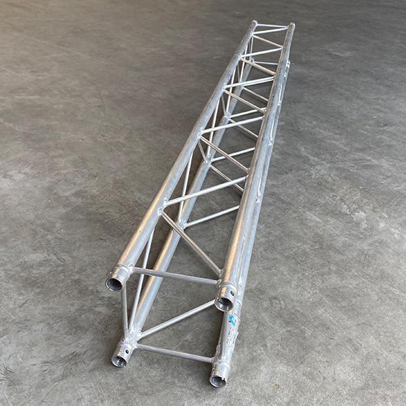 Tweedehands Prolyte E20V truss vierkant 200 cm