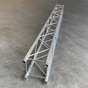 Tweedehands Prolyte E20V truss vierkant 250 cm