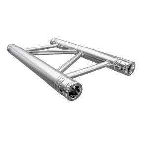 Alprocon F32 truss ladder 50 cm
