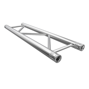 Alprocon F32 truss ladder 100 cm