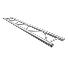 Alprocon F32 truss ladder 200 cm