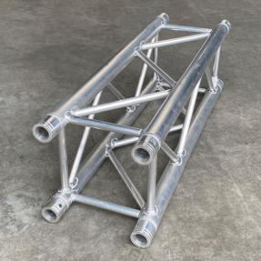 Tweedehands Alprocon F34 truss vierkant 90 cm (Global Truss compatibel)